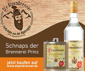 Alpenbrenner
