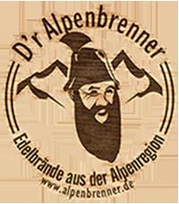 Alpenbrenner.de Blog & Lexikon