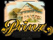 Prinz-Feinbrennerei