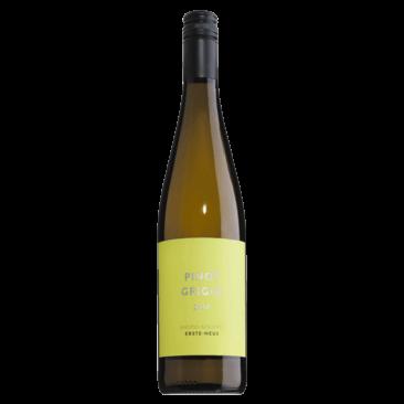 Südtiroler Pinot Grigio Classic DOC